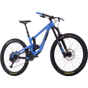 Juliana Strega Carbon S Mountain Bike - Women's