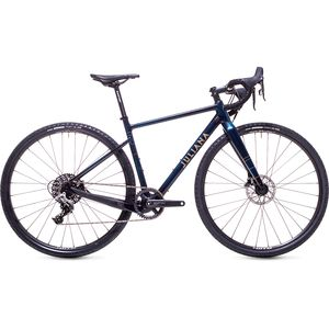 Juliana Quincy Carbon CC Rival 1x Bike - Women's