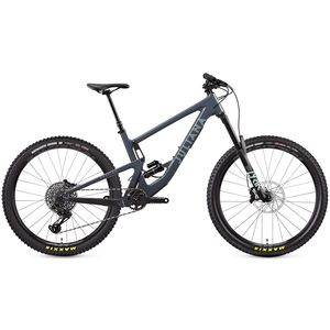 Juliana Roubion Carbon S Mountain Bike - Women's