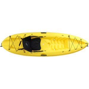 Ocean Kayak Frenzy Kayak - Sit-On-Top - 2018