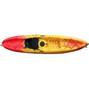 Ocean Kayak Scrambler 11 Kayak - Sit-On-Top - 2018