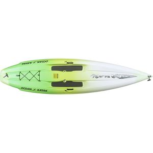 Ocean Kayak Nalu 11 Stand-Up Paddleboard
