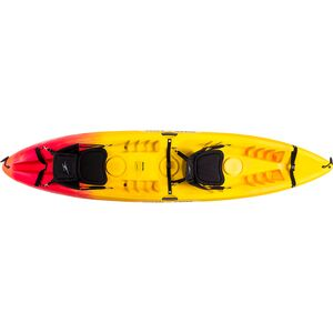 Ocean Kayak Malibu Two Tandem Kayak - 2019