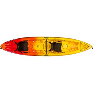 Ocean Kayak Malibu Two XL Tandem Kayak - 2018