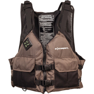 Extrasport Eagle Personal Flotation Device