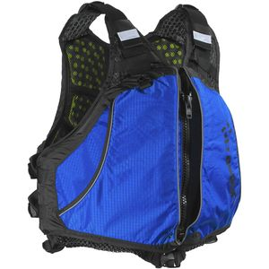 Extrasport Evolve Personal Flotation Device - Men's