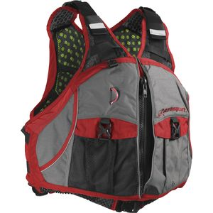 Extrasport Eon Personal Flotation Device - Men's