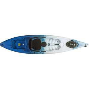 Ocean Kayak Venus 11 Kayak - Sit-On-Top - 2018