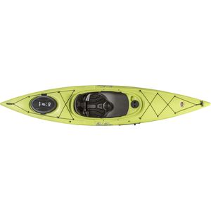 Old Town Dirigo 120 Kayak - 2018