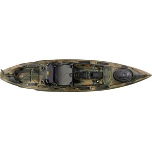 Ocean Kayak Prowler Big Game Angler Kayak - Sit-On-Top - 2018