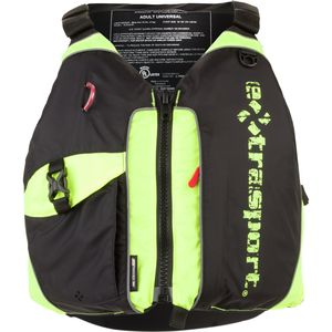 Extrasport Elevate Personal Flotation Device