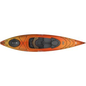 Old Town Loon 126 Recreational Kayak - 2019