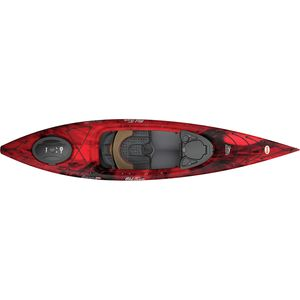 Old Town Loon 120 Recreational Kayak - 2019