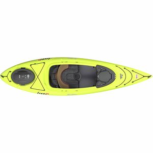 Old Town Loon 106 Recreational Kayak - 2019