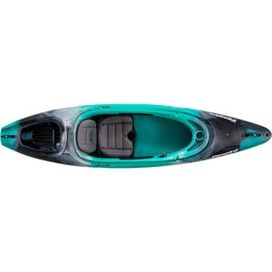 Old Town Vapor 10 Kayak - 2019