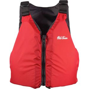 Old Town Outfitter Universal Personal Flotation Device