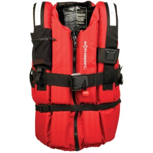 Extrasport Ranger Swiftwater Personal Flotation Device