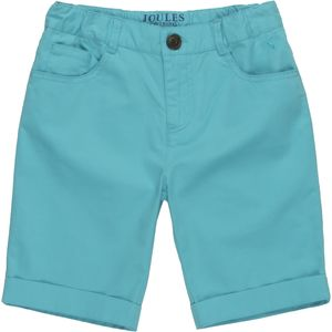 Joules JNR Ross Short - Boys'