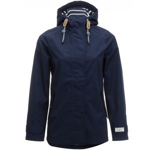 Joules Coast Jacket - Women's