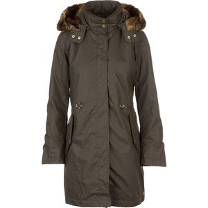 Joules Gayle Jacket - Women's