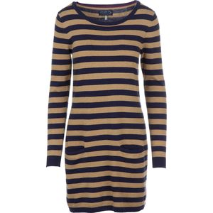 Joules Nora Tunic Shirt - Long-Sleeve - Women's