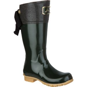 Joules Evedon Welly Boot - Women's