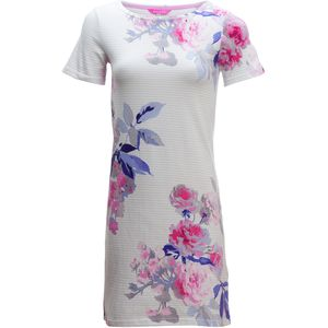 Joules Riviera Print Dress - Women's