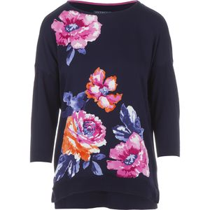 Joules Kitty Sweater - Women's