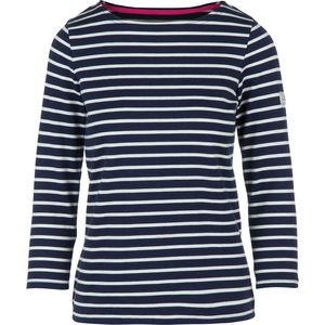 Joules Harbour T-Shirt - Women's