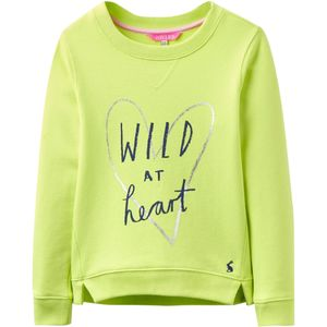 Joules Mart Sweatshirt - Girls'