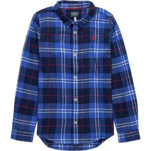 Joules Hamish Shirt - Long-Sleeve - Boys'