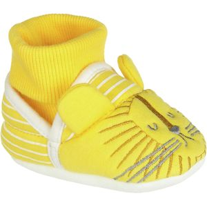 Joules Nipper Slippers - Toddler and Infant Boys'