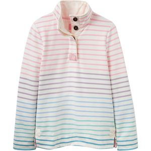 Joules Cowdray Funnel Neck Sweatshirt - Women's