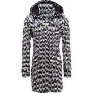 Joules Haven Jacket - Women's