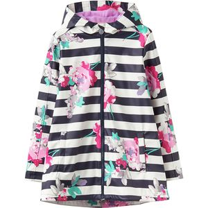 Joules Raindance Jacket - Girls'