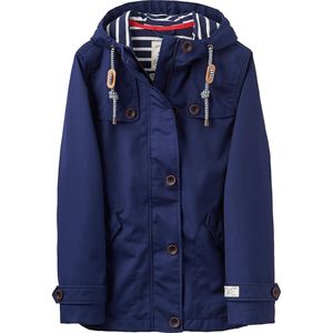 Joules Coast Hooded Jacket - Women's