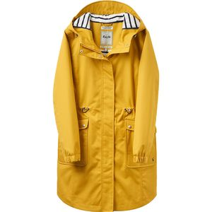 Joules Raina Coastline Jacket - Women's