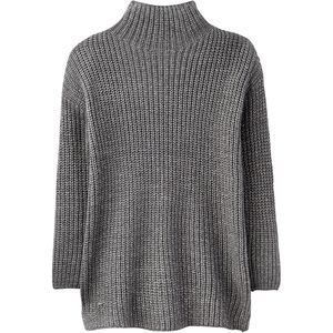 Joules Prunella Funnel Neck Sweater - Women's