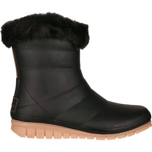 Joules Chilton Winter Boot - Women's