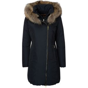 Woolrich John Rich & Bros. Eugene Coat - Women's