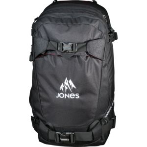 Jones Snowboards Higher 30L R.A.S. Pack - 1831cu in