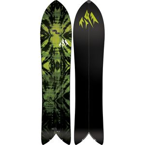 Jones Snowboards Storm Chaser Splitboard - Men's