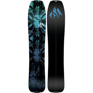 Jones Snowboards Mind Expander Splitboard - Men's