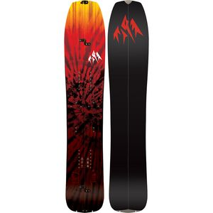 Jones Snowboards Mind Expander Splitboard