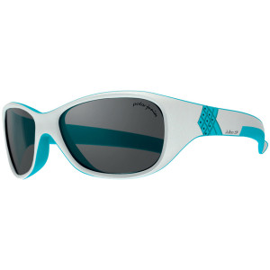 Julbo Solan Polarized Sunglasses - Kids'