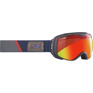 Julbo Universe Goggle - Snow Tiger Photochromic