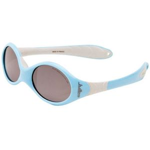Julbo Looping Spectron 4 Baby Sunglasses - Infant