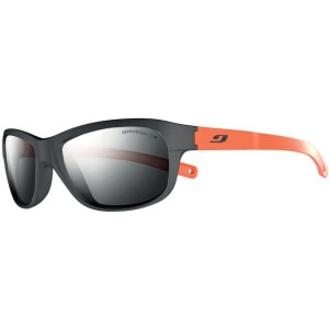 Julbo Player Sunglasses - Spectron 3 Plus - Kids'