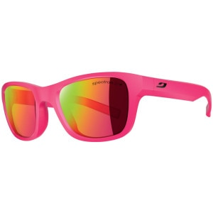 Julbo Reach Spectron 3+ Sunglasses - Kids'