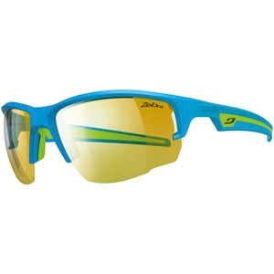 Julbo Venturi Zebra Antifog Photochromic Sunglasses